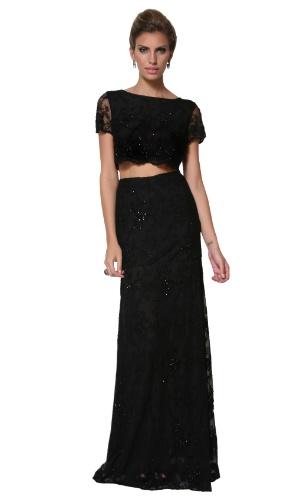 Vestidos de luxo para aluguel Dress & Go