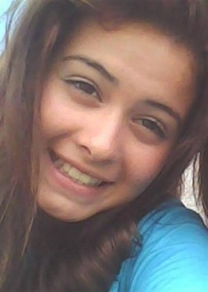 Tayná Adriane da Silva, 14, encontrada morta; Promotoria vai apurar tortura contra quatro pessoas presas