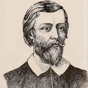 Gregório de Matos foi um dos principais autores do Barroco; clique e saiba mais