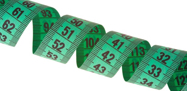 O conhecimento atual conjunto da genética da obesidade explicaria menos que 3% do IMC de um indivíduo
