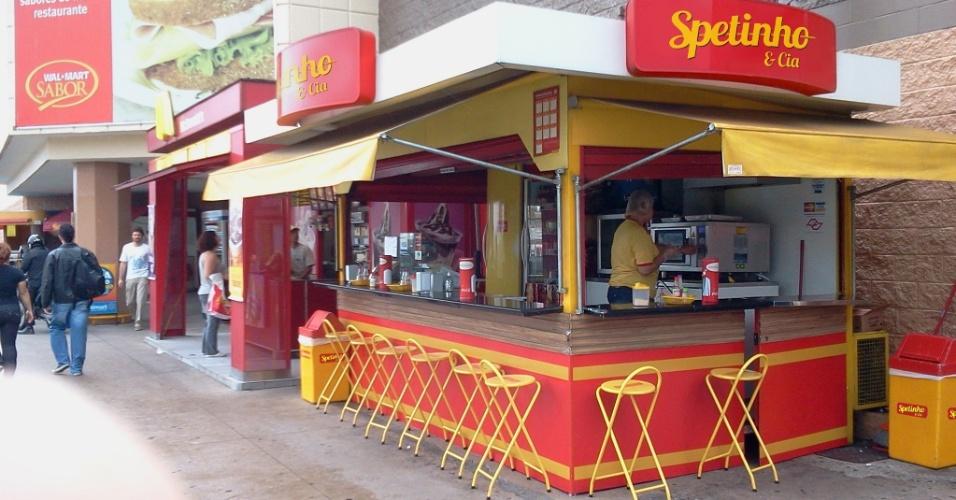 franquia-spetinho-e-cia-1374700631420_956x500.jpg