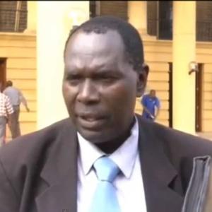 Indidis já tentou mover a mesma ação no Quênia