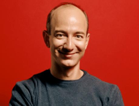 Jeff Bezos compra The Washington Post por US$ 250 milhões