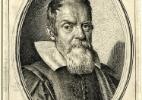 Nos 450 anos de Galileu, conhe�a livro e lugares para observar os astros