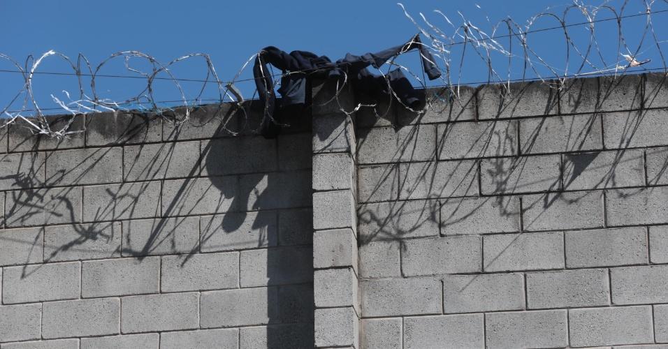 Imagens do dia 12 de agosto de 2013 bol fotos bol fotos - Abbattimento muro interno senza dia ...