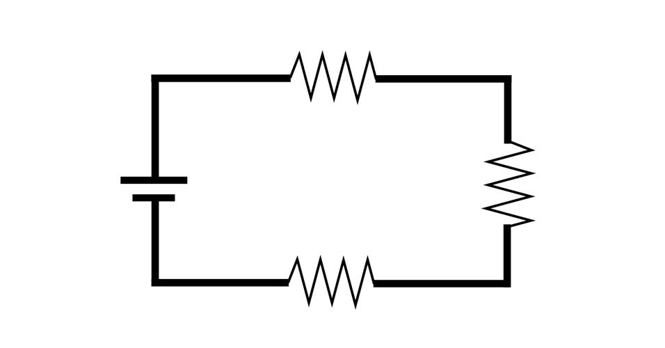 Circuito Eletrico : Circuito eletrico em serie related keywords