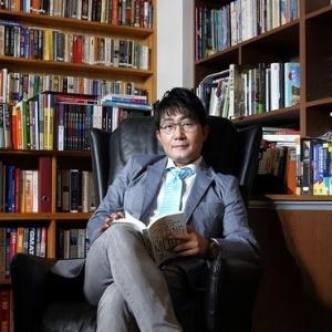 Com aulas à venda na internet, professor Kim Ki-Honn ganha mais de R$ 9 milhões por ano