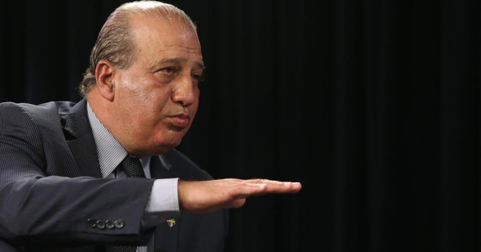 http://imguol.com/c/noticias/2013/08/14/augusto-nardes-no-poder-e-politica-1376516440214_956x500.jpg