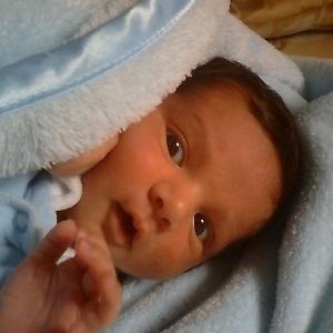 Bebê de 22 dias foi levado de dentro do Tivoli Shopping, em Santa Bárbara d'Oeste (SP)