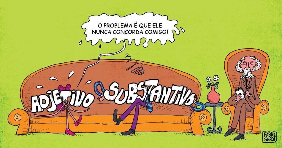 http://imguol.com/c/noticias/2013/08/21/charge-feita-para-uol-educacao-sobre-erros-mais-comuns-do-portugues-concordancia-nominal-fabio-sgroipagina-3-1377093371506_950x500.jpg