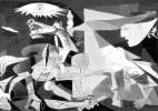 Artes: Cubismo - Reprodução