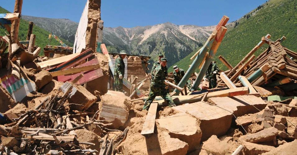 Resultado de imagem para tremores russia setembro