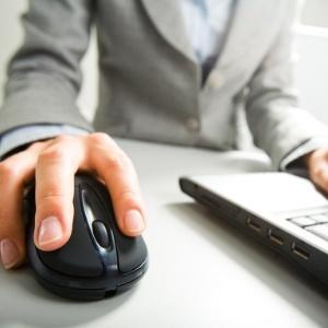 IDH revela que 35,5% da população global usa a internet; Islândia é o país onde as pessoas mais têm acesso à web