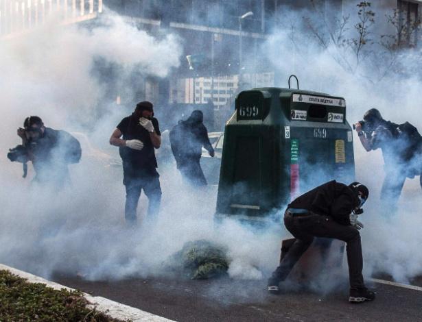 Victor Moriyama/Reuters
