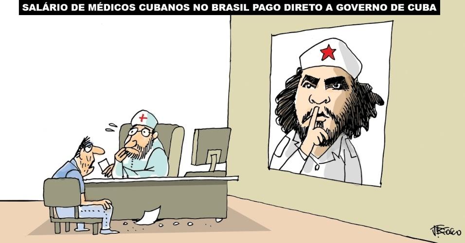 http://imguol.com/c/noticias/2013/09/13/13set2013---o-chargista-j-bosco-critica-os-termos-de-contratacao-de-medicos-cubanos-para-o-programa-mais-medicos-1379102488504_956x500.jpg
