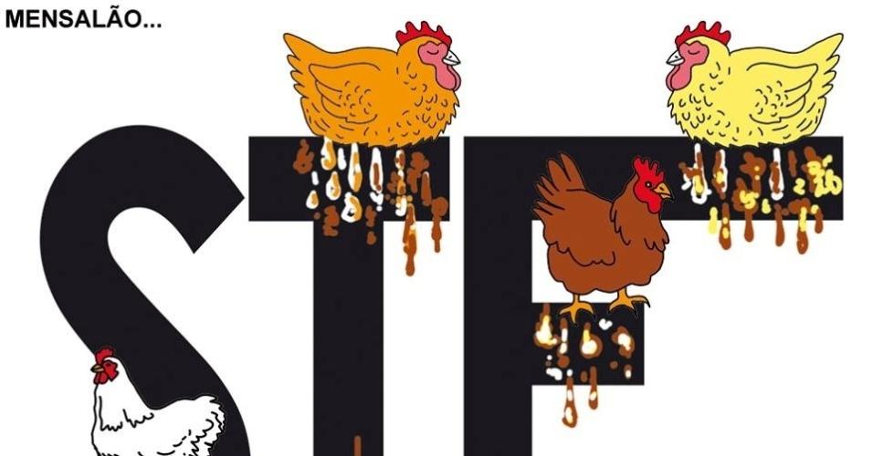 http://imguol.com/c/noticias/2013/09/19/19set2013---galinhas-sobre-o-stf-supremo-tribunal-de-justica-em-charge-que-critica-resultado-do-julgamento-do-mensalao-1379642541778_956x500.jpg