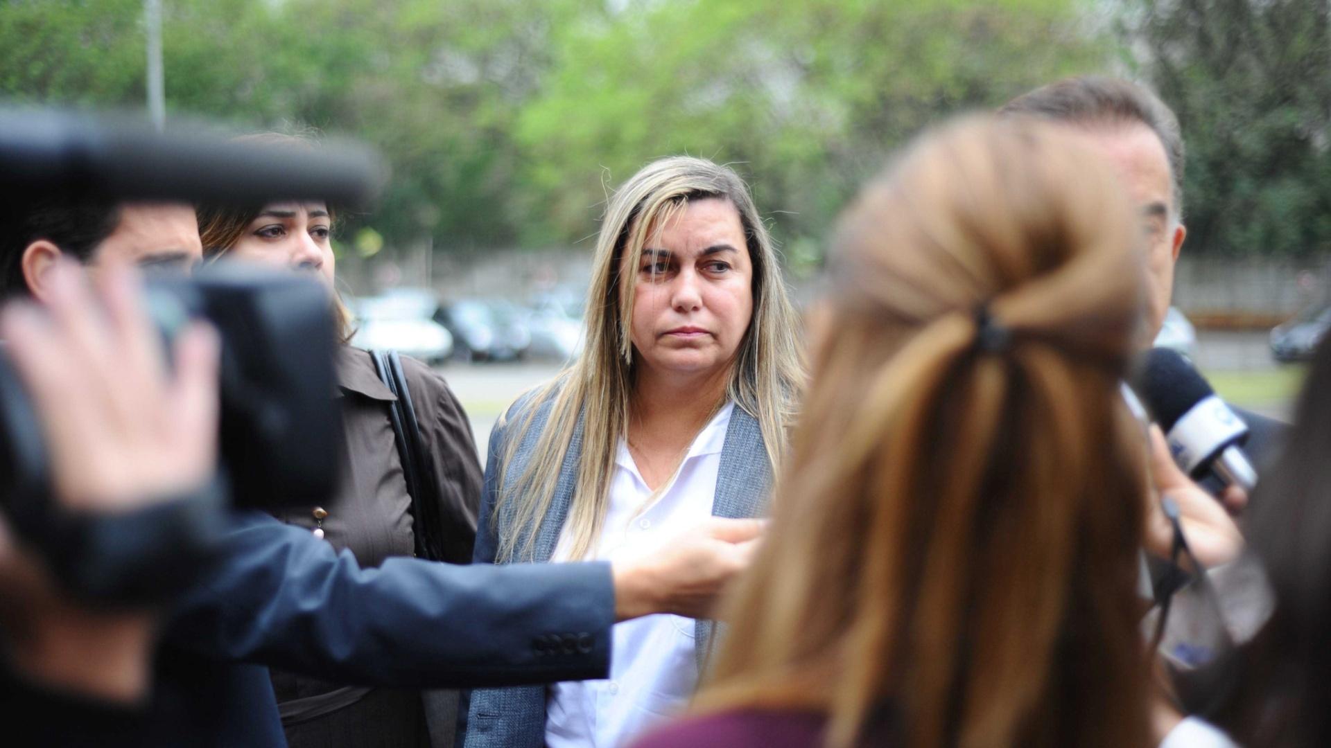 Resultado de imagem para jurados condenam mulher ex mulher e irmao