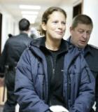 Igor Podgorny/Greenpeace/Reuters