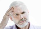 Só idosos têm AVC? Sequela é para sempre? O que você sabe sobre a doença? (Foto: Thinkstock)