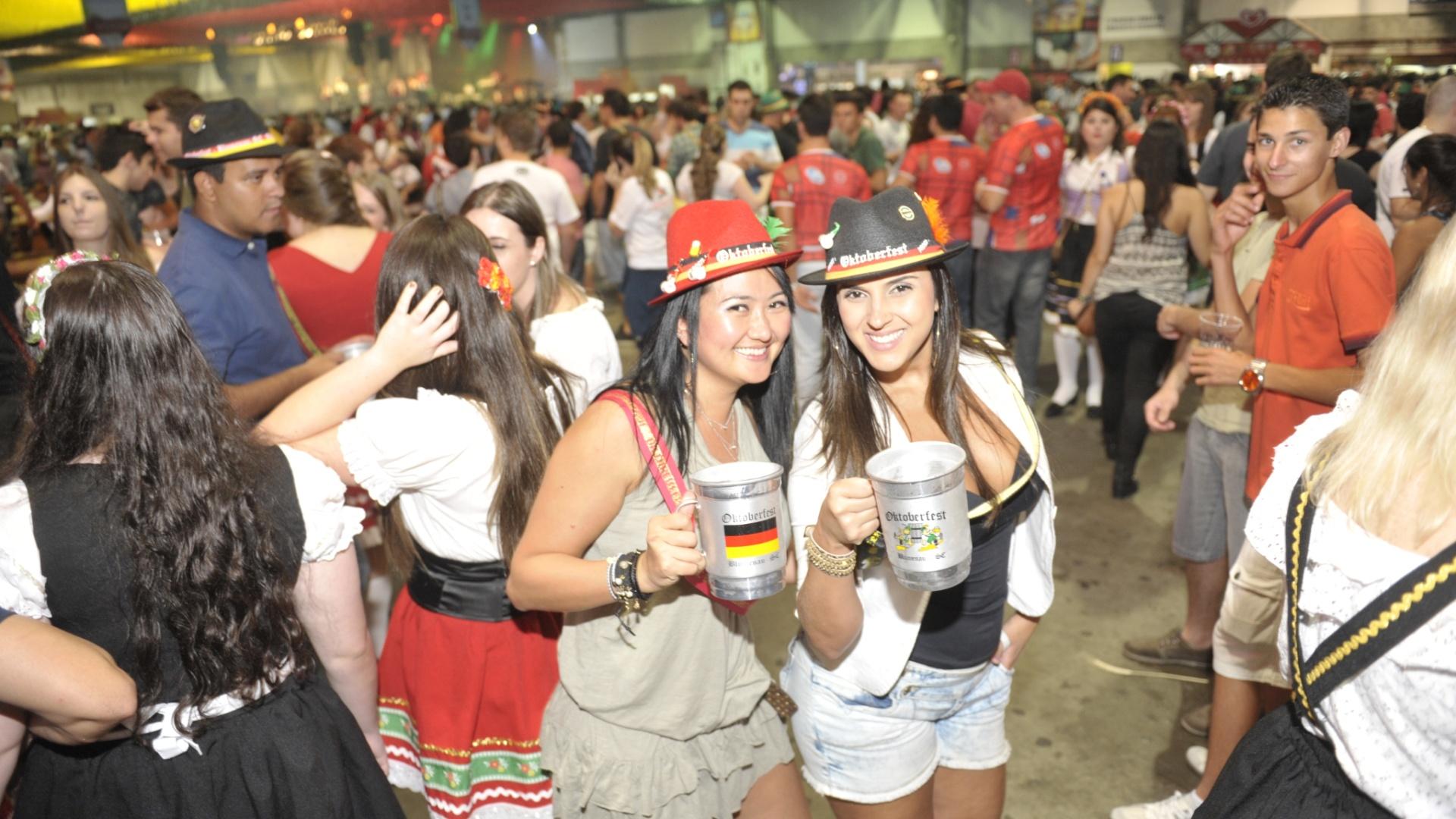 fotos festa oktoberfest