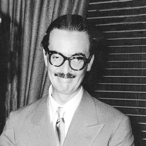 Apesar de ter nascido em Campo Grande (MS), Jânio Quadros fez toda sua carreira política em São Paulo. Em 1960, se elegeu presidente do Brasil com uma votação recorde