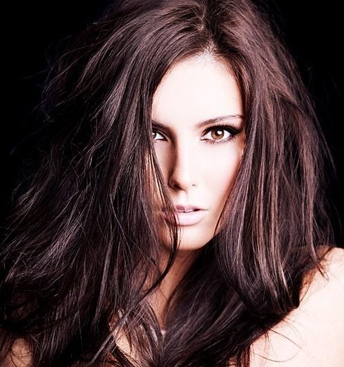 Austrália - Olivia Wells