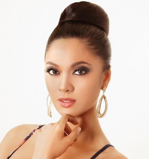 Filipinas - Ariella Arida