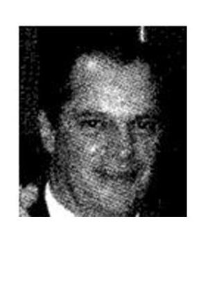 16.out.2013 - Milton Luiz Mecozzi Jr, 53, nascido em São Paulo, procurado por tráfico de animais selvagens e fraude bancária