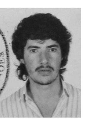 16.out.2013 - Waldemar Marques Nunes, 54, é procurado por homicídio qualificado