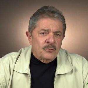 Para Lula, defeitos no PT apareceram quando partido cresceu