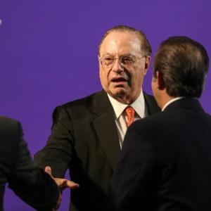 O ex-prefeito Paulo Maluf pode perder o direito de disputar eleições por oito anos