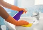 Posso deduzir no IR 2015 o salário da empregada doméstica? - Getty Images