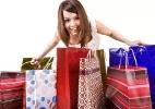 Consultores revelam 5 truques que lojas usam para seduzir cliente no Natal