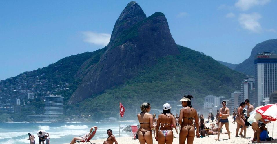 da dating brazil rio rio de janeiro page