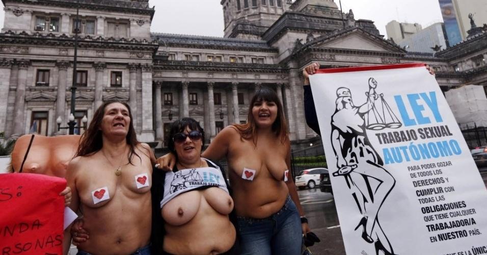 prostitutas buenos aires santiago segura prostitutas