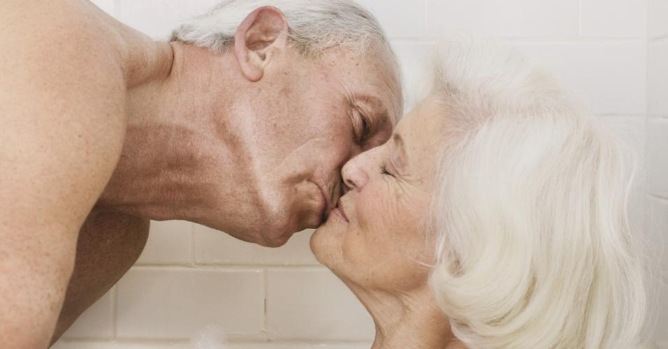 casal procura homem videos de sexo com velhos