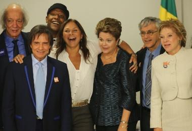 F�bio Rodrigues Pozzebom/ABr