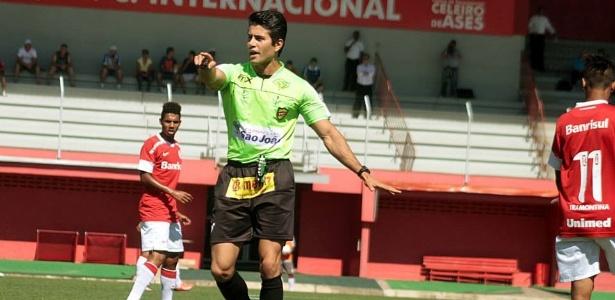 Divulgação/Mister Brasil