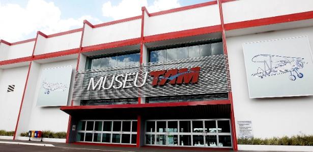 museu-da-tam-em-sao-carlos-sp-1386177494