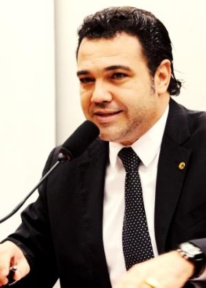 O pastor Marco Feliciano (PSC-SP) foi absolvido pelo STF