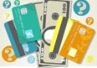 Clientes agora podem abrir e fechar conta em banco pela internet (Foto: Arte/UOL)