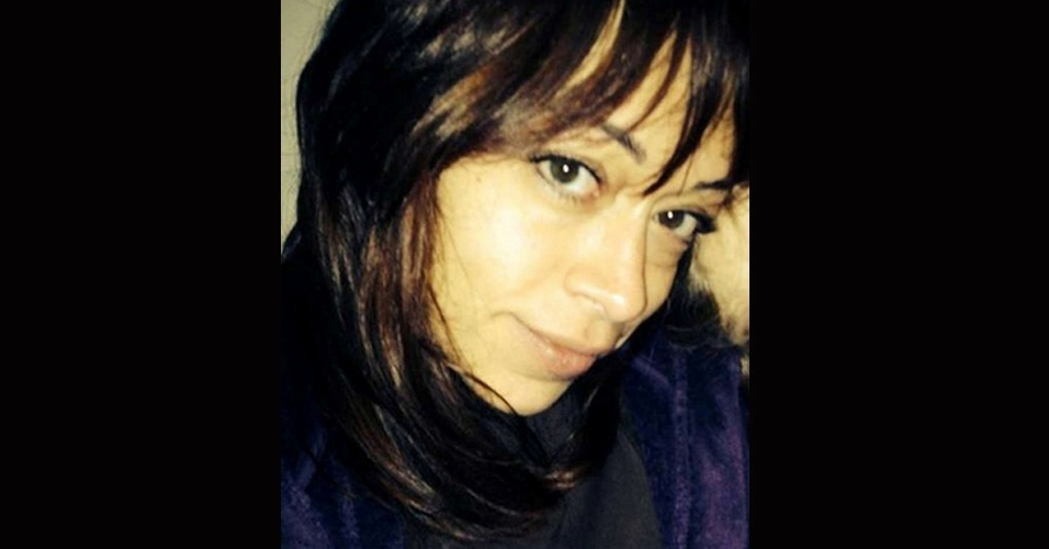 3e59fab1186 Bruna Bovino foi encontrada morta na cidade italiana de Mola di Bari