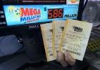 Homem ganha US$ 1 milhão na loteria porque atendente vendeu bilhete