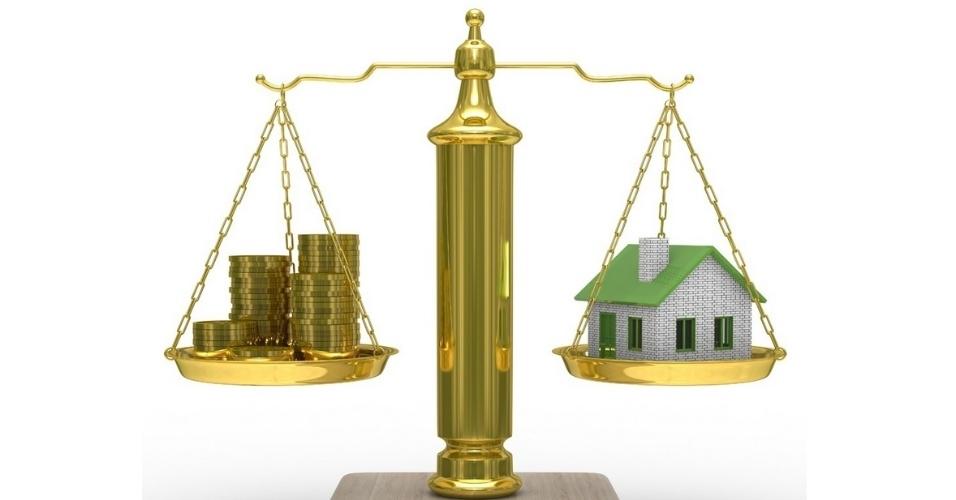 10 dicas para comprar a casa pr pria fotos uol economia - Compra de casa ...