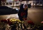 Sergei Karpov/Reuters