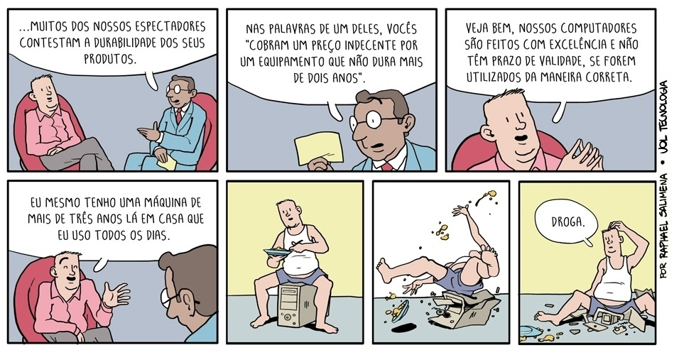 "10.jan.2014 - ""Uso diário"""