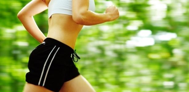 """Exercícios físicos podem ajudar a evitar a chamada """"tensão pré-vestibular"""", mas os estudantes precisam ser cautelosos"""