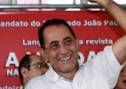 STF perdoa pena do ex-deputado João Paulo Cunha, condenado pelo mensalão - Juca Varella/Folhapress