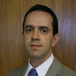 Carlos Higino: 'Empresa tem que ver que a corrupção gera prejuízo'