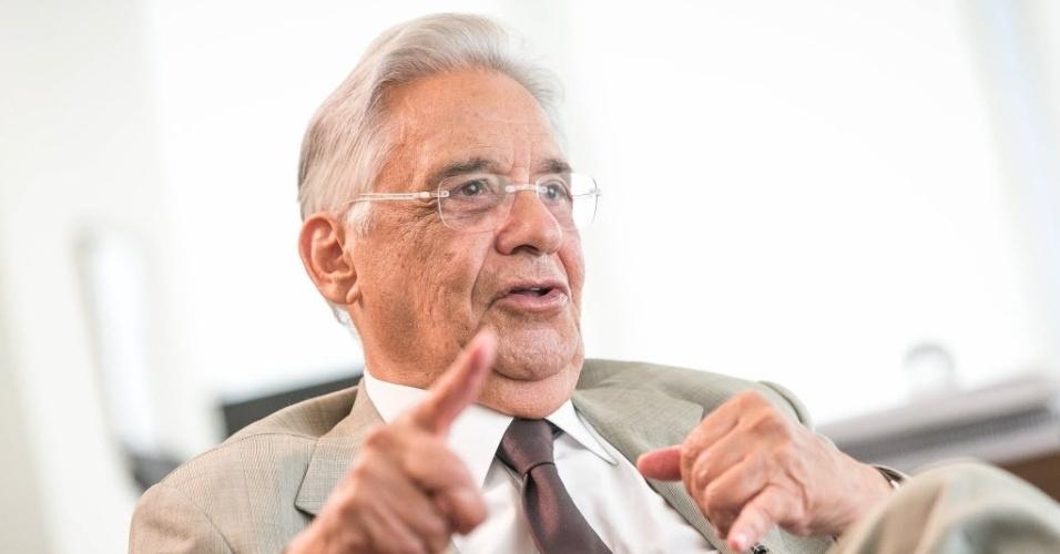 http://imguol.com/c/noticias/2014/01/23/23jan2014---o-colunista-josias-de-souza-entrevistou-o-ex-presidente-fernando-henrique-cardoso-durante-a-entrevista-fhc-afirmou-que-cardoso-qualquer-um-que-derrote-dilma-rousseff-na-disputa-presidencial-1390475568651_956x500.jpg